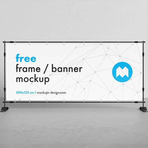 Baner_Frame_Stand_Mockup_23
