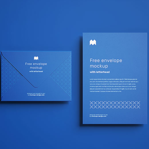 Free_Envelope_Mockup_1