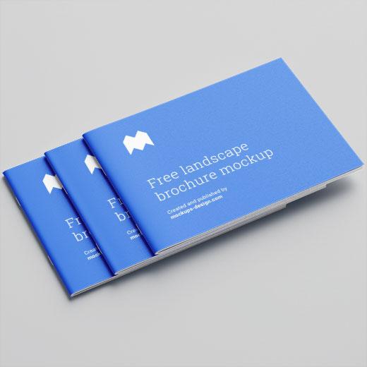 Free_Landscape_Brochure_Mockup_02