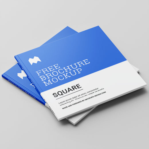 Perfect_Binding_Brochure_Mockup_31