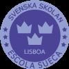 escola-sueca