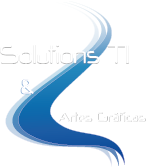 Solutions TI